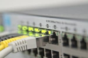 Networking & System Administration